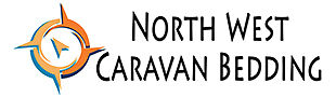 northwestcaravanbedding2012