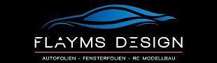 Flayms Design