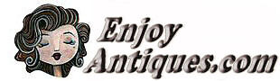 Enjoy Antiques