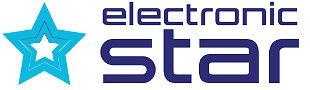 Electronic-star España