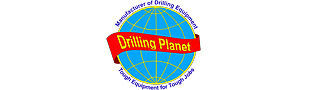 Drilling Planet
