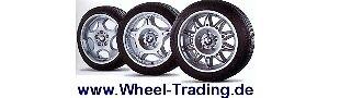 Wheel-Trading