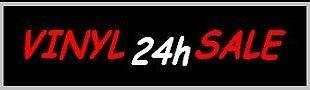 Vinyl24Sale