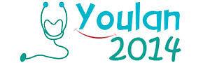 youlan2014
