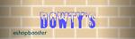 Dowtys