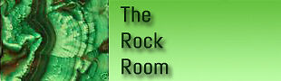 The Rock Room