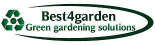 Best For Garden