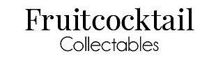 fruitcocktail*collectibles
