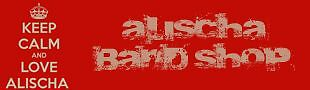 ALISCHA BAND SHOP