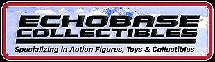 Echobase_Collectibles