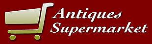 Antiques-Supermarket