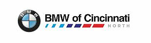 BMW of Cincinnati North