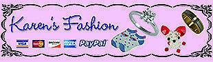 Karen's Fashion