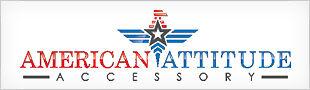 AmericanAttitudeAccessory