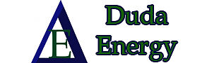 DudaDiesel Alternative Energy