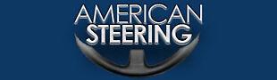 American Steering