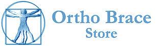 Ortho Brace Store