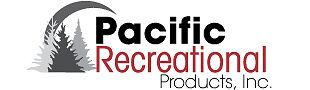 Pacific Recreational Products, Inc