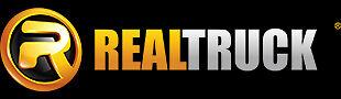 RealTruck1
