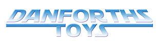 Danforths Toys