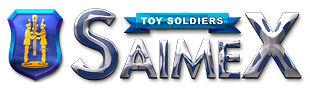 SAIMEX toys