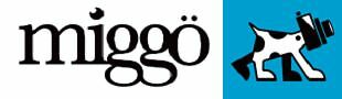 miggo-online