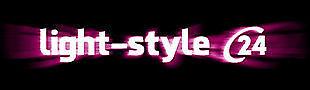 light-style24