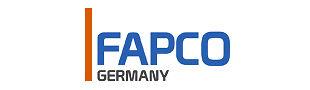 fapco-parts