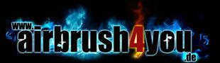 airbrush4you.de