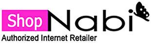 Shop Nabi