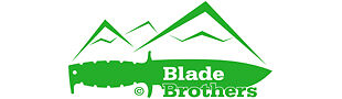 Blade Brothers Outdoor Gear