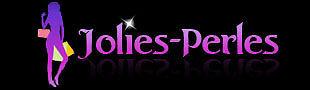 jolies-perles