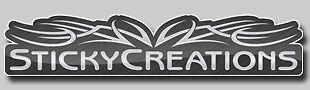 Sticky Creations 4u2c