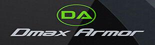Dmax Armor Inc