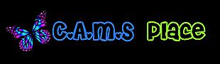 C.A.M.S P1ace