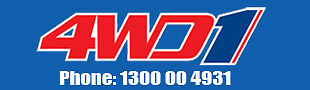 4wd1store