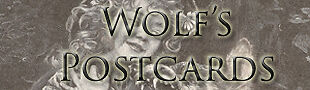 WolfsPostcards