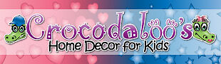 crocodaloos_home_decor_for_kids