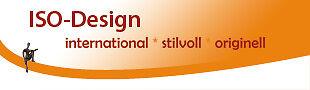 iso-design-shop