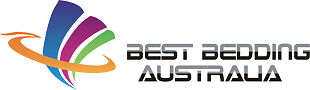 Best Bedding Australia