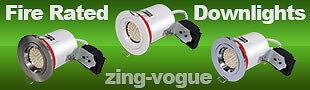 Zing-vogue