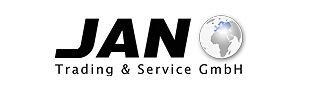 JAN Trading&Service GmbH