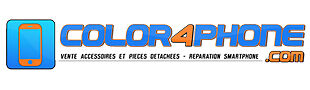 Color4Phonefr