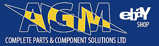 AGM Parts and Component Solutions