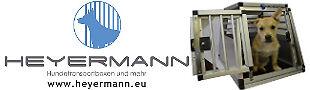 heyermann-online