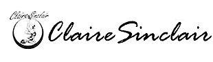 Claire Sinclair Store