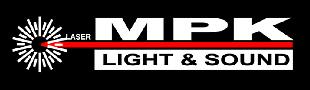 MPK-Showtechnik