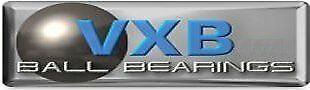 Bearing Wholesale Lots