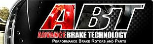 Performance Brake Rotors and Parts
