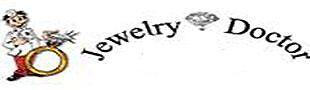 jewelrydoctorsa